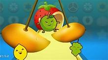 《直播大事件》1月16日:全国首条水果赛道上演水果大作战