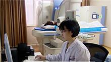 超声波治疗子宫肌瘤 仍可保住生育功能