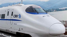 2016春运回家路:今开行8趟高铁转运广州站旅客