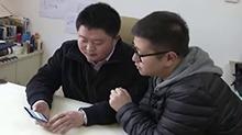 陕西:网传苹果手机现新骗局 专业人士揭秘如何应对
