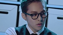<B>EXO</B>-CBX《Hey Mama!》MV