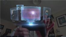 霸器测录23期:体感游戏哪家强