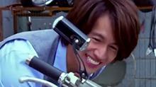 【哔哔娱乐秀】女主聋出新花样!《因为爱》土掉渣来咯!