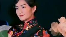 饭制谢娜<B>偶像</B><B>来了</B>个人向MV《宝贝》