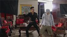 周星驰称邓超是下一个<B>喜剧</B><B>之王</B>