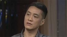 杨澜访谈录20150110期:撕掉标签的人 冯远征