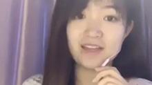 2016超级女声报名选手:王蕊Verity