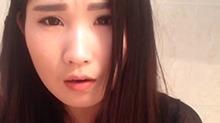 2016超级女声报名选手:刘羽禾