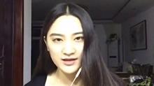 2016超级女声报名选手:孙凡博