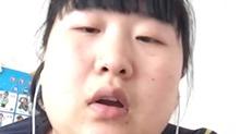 2016超级女声报名选手:刘帅廷(1)