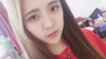 2016超级女声报名选手:苏小尊儿