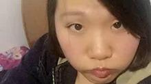 2016超级女声报名选手:包其乐莫格(3)