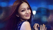 """张韶涵""""纯粹""""巡演长沙站今晚开唱 粉丝集唱《遗失的美好》"""
