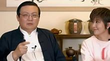 老梁谈冯小刚和王思聪骂战 说的挺现实