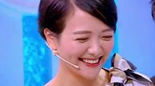 王嘉尔一匹脱缰的吃货 杨乐乐厨技逆天造味觉巅峰