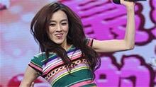 快乐大本营20120811期:范玮琪抱怨婚后生活痛苦