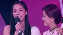 《夏日甜心》精彩回顾:甜心团载歌载舞欢迎秀