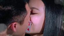 《一年级·毕业季》未播花絮:陈信喆亲吻李莎旻子 粉红满屏