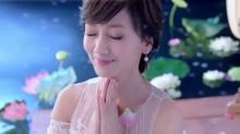 2016湖南卫视中秋之夜精彩预告片 会员尊享同步直播