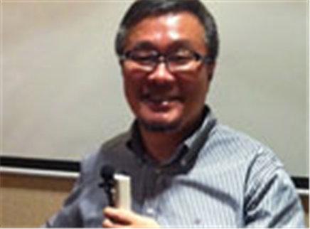 微博CEO20120920期:台湾一茶一坐CEO林盛智(下)