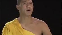 《谁与争锋》10月8日预告:少林武僧对抗最强大象