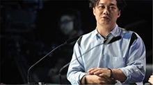 《中国最强音》之陈奕迅篇