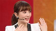 天下女人20120421期:李小璐透露求婚细节