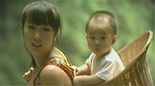 欢迎爱光临20110902期:带着养子寻真爱