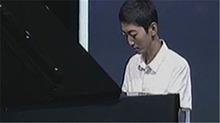 帮助微力量20110818期:19岁绝症男孩梦圆大学