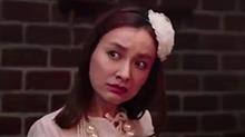 《深夜食堂》吴昕回应尬演 先给个表情随意感受下
