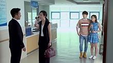 刘恺威直男癌发作怒斥王鸥  致远佳妮婚姻不保