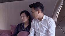刘恺威不爱女强人 致远大展温柔攻势劝佳妮放弃竞聘