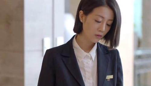 《漂亮的李慧珍》第7-8集预告:李溪芮爱上盛一伦