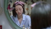 漂亮的李慧珍 第28集