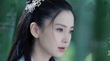 《孤芳不自赏》第46集看点:情断!白聘婷发誓今生再不见楚北捷