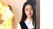 《青春最好时》悬疑版预告片 <B>张雪</B><B>迎</B>演绎精分少女