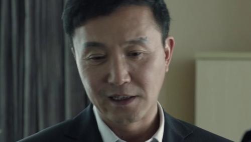 《人民的名义》第18集看点:蔡成功举报贪官名单 李达康欧阳菁离婚一刀两断?