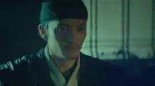 《绣春刀·修罗战场》片段:张震不忍<B>杨幂</B>受辱