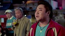《缝纫机乐队》组队版预告片 乔杉卖萌耍贱 <B>娜扎</B>挑战叛逆贝斯手