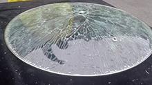 你懂得不够20170206期:钢化玻璃锅盖为什么会爆炸?