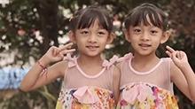 你懂得不够20170329期:探访云南双胞胎村