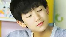 【热剧幕后纪录】《我们的少年时代》王俊凯与<B>王源</B>的达拉崩吧