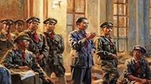 建军90周年微讲述20170712期:南昌起义为什么会改变计划 提前两小时鸣枪