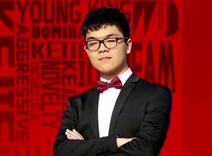 【叽里呱啦体育派】5冠王!柯洁成史上最多金20岁棋手