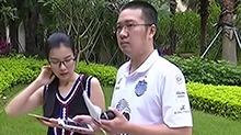 广东惠州:10岁少年自认<B>破解</B><B>游戏</B> 被骗充值9千元