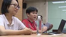 <B>钟山</B>说事20170719期