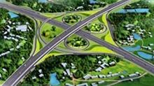 长益高速扩容工程2019年底通车