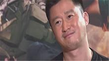厉害了,《战狼2》 票房超51亿 创中国电影票房新纪录