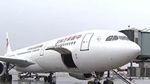 飞向世界的大长沙,2020年国际直航将达50条:16国签证中心相继入驻 家门口体验城市国际化红利