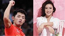 张继科和袁姗姗在一起了?网友发现了四大证据